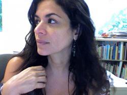 Noelia Quintero