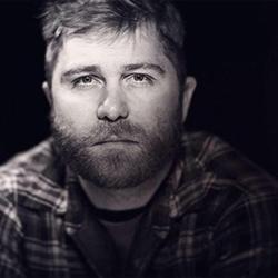 Shawn Weismiller