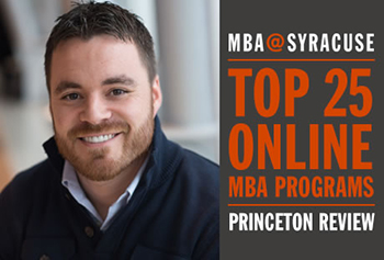MBAatSYR_Top25_PrincetonReview