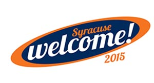 SyracuseWelcomeLogo15