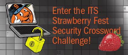 InfoSec-Strawberry-Fest-crossword-puzzle-graphic