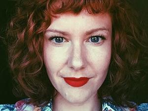 Anastasia Selby