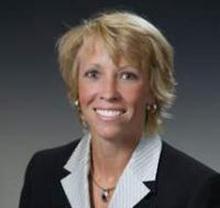 Kimberly Pietro