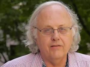 Robert Van Gulick