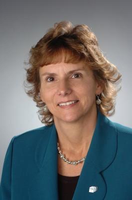 Christine Tarnowski