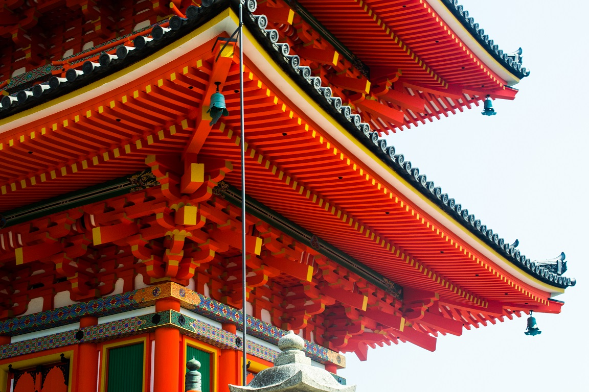 Study Abroad in Japan | Semester, Summer & January | Kyoto ...