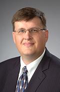 Eric Sedore