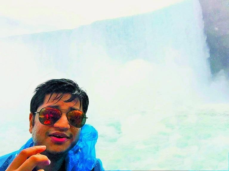 Summer Snap7.NiagaraFalls_2