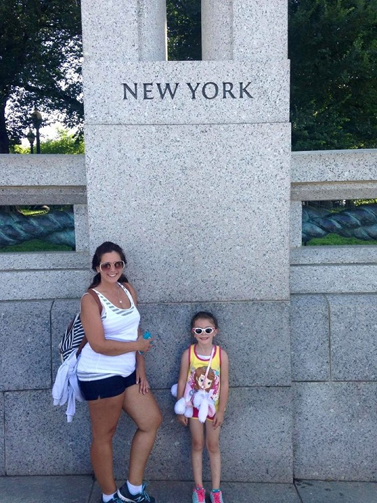 Summer.11.DC