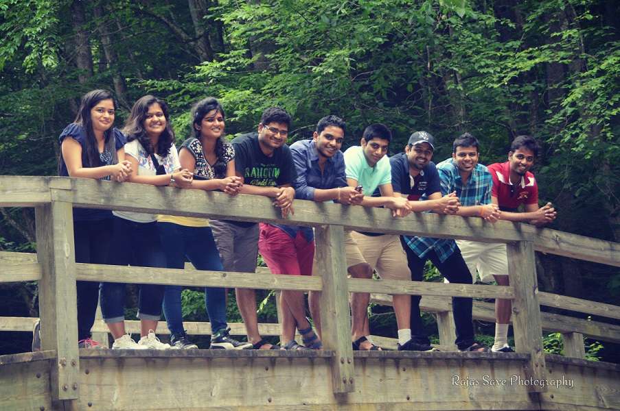 Summer5.RTStatepark