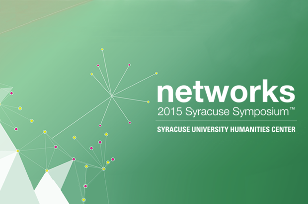 SyracuseSymposiumNetworks2015-P-620