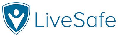 livesafe_logo_blue