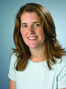 Laura Lautz