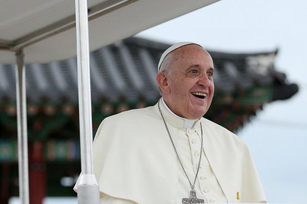 Pope-Francis_Korea-620_72