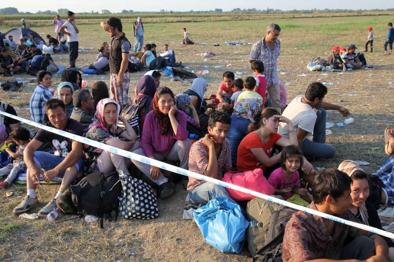 Refugees.UNHCR