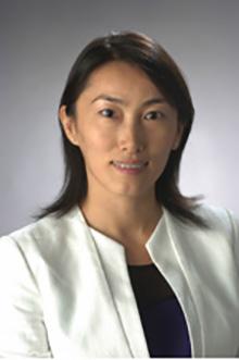 Yun Hwang