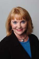 Marilyn Arnone