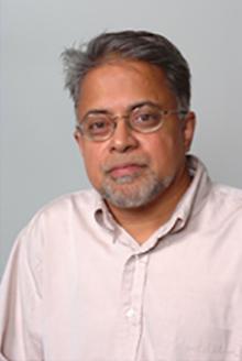 Murali Venkatesh
