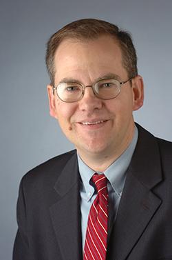 Peter Vanable