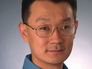 Yan-Yeung Luk