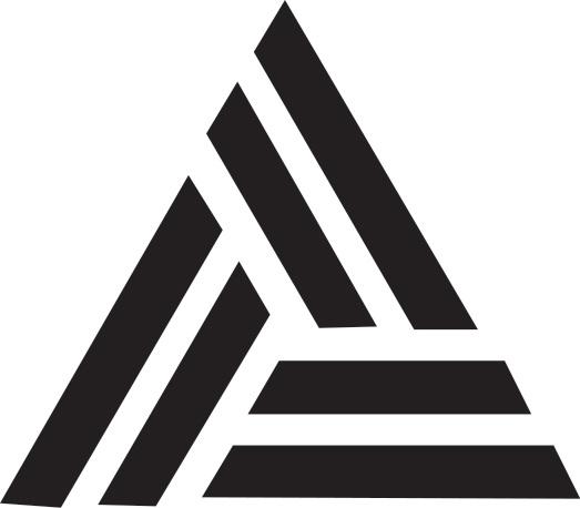 ACSA-Logo-)