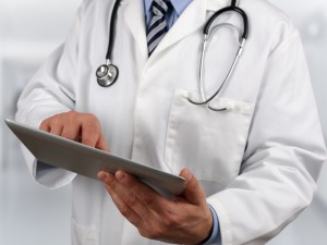Sharing medical information online presents both benefits and risks.