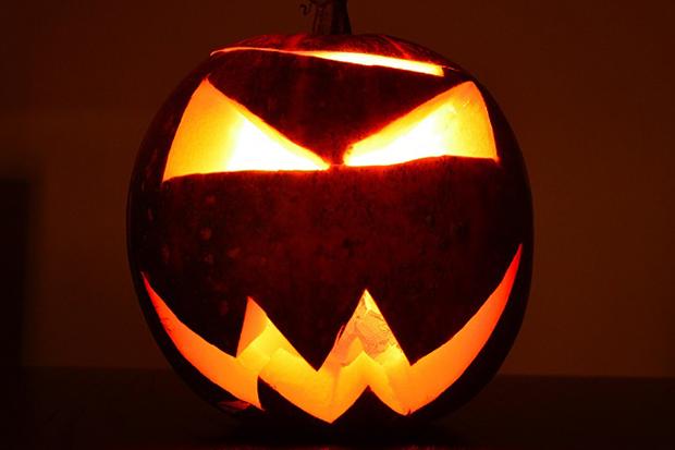 Halloween-pumpkinfinal