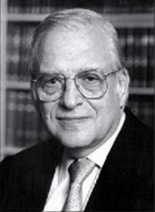 Alvin Kahn