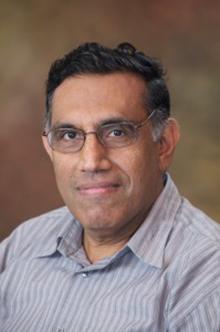 Pramod K. Varshney
