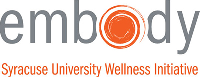 Wellness Initiative logoCORRECT