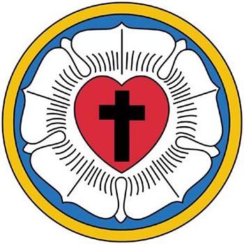 lutheran_seal