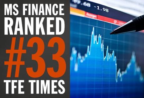 msfinanceranking