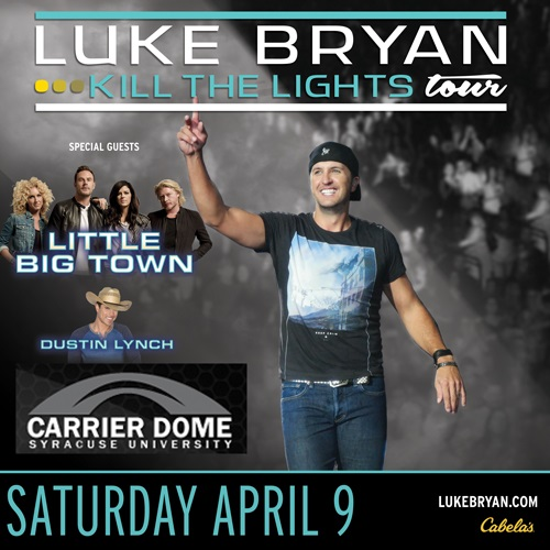 Luke-Bryan-Carrier(500x500)