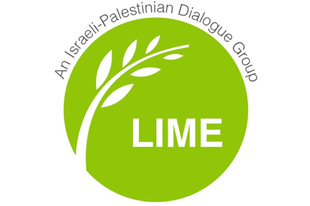 LIME: An Israeli-Palestinian Dialogue Group