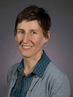 Erin Rand