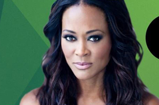 Robin Givens to speak