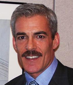 Gregg Tripoli