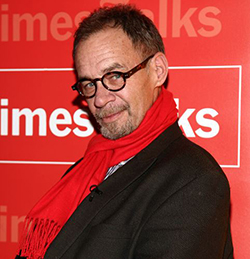 David Carr (image courtesy of Getty Images)