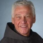 Father Linus DeSantis