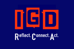 IGD-IntergroupDialogue-310x206_72