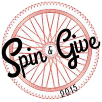 Spin-n-Give-206x206_72