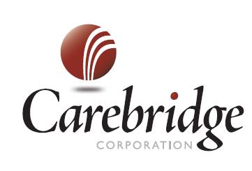 carebridgelogo
