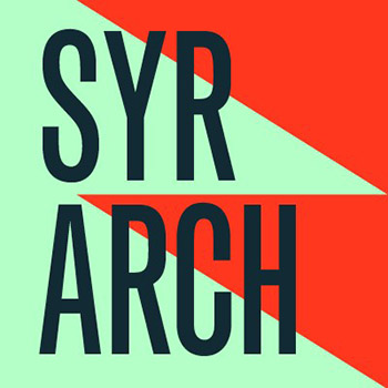 syrarch profile avi orange