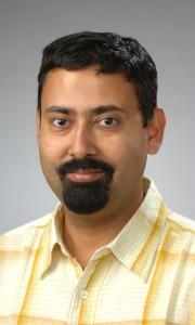 Amit Sanyal