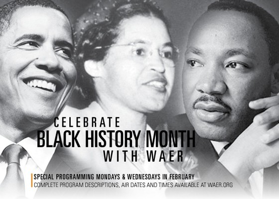 Black History Graphic SocMed