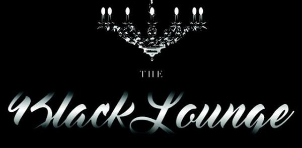Black Lounge