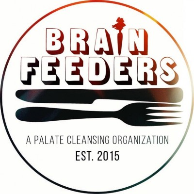 Brainfeeders logo