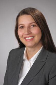 Mandy B. Esch