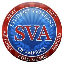 SVA Logo (002)