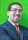 Tarek Rakha